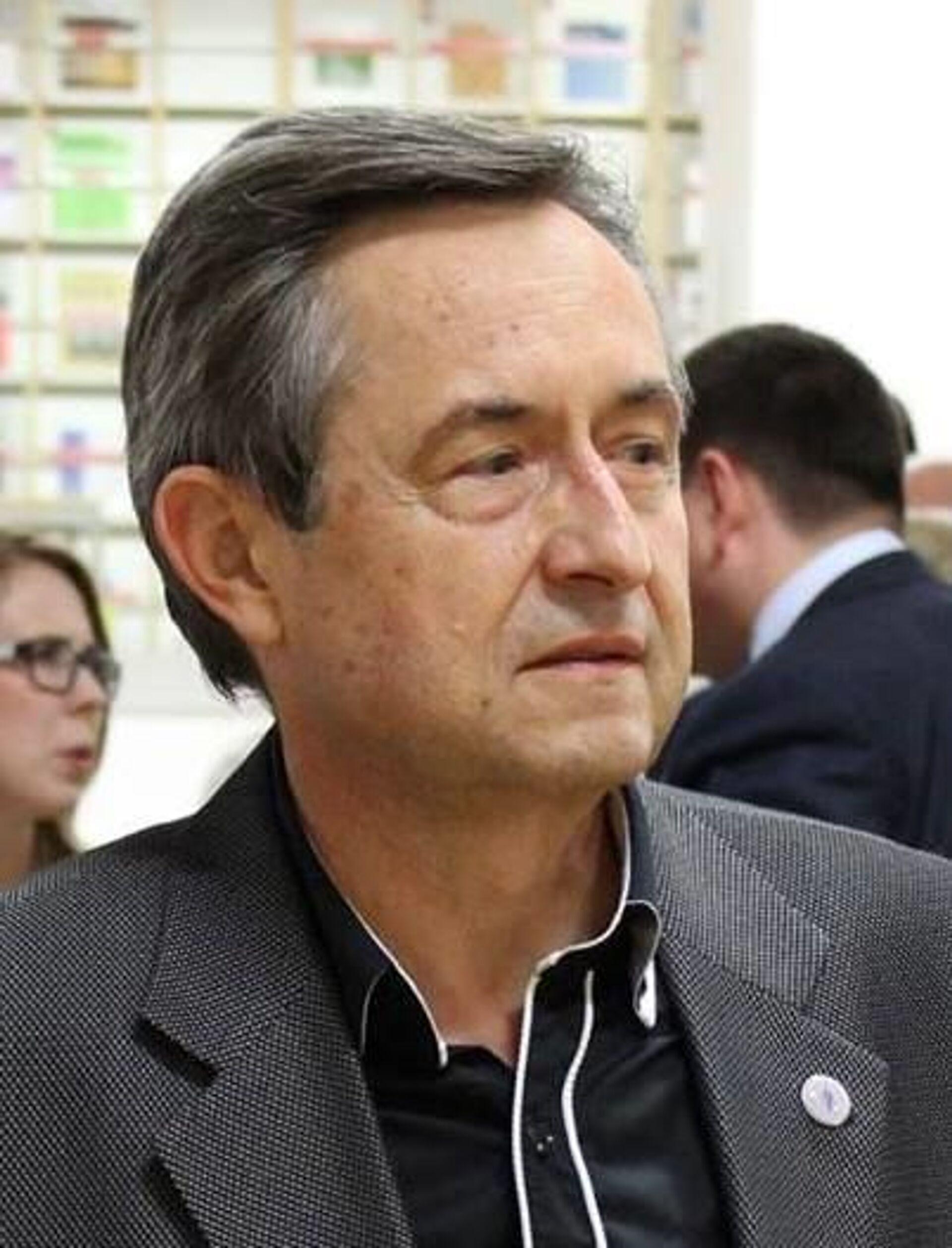 Stanislav Sedláček - Sputnik Česká republika, 1920, 20.04.2021
