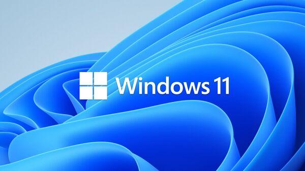 Windows 11 - Sputnik Česká republika