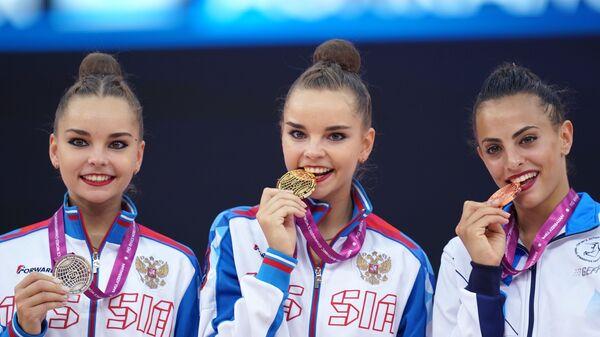 Illustrační foto - Sputnik Česká republika