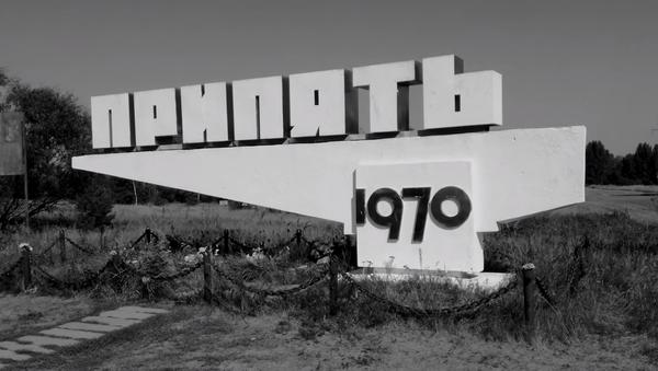 Na internetu okomentovali video Čechů z Černobylu - Sputnik Česká republika