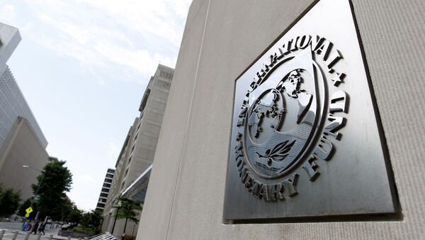 MMF - Sputnik Česká republika