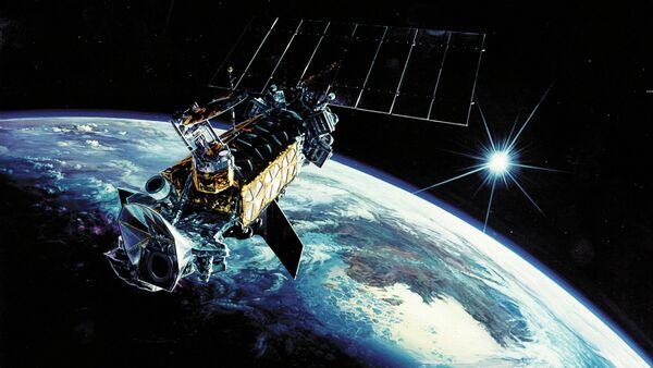 Družice - Sputnik Česká republika