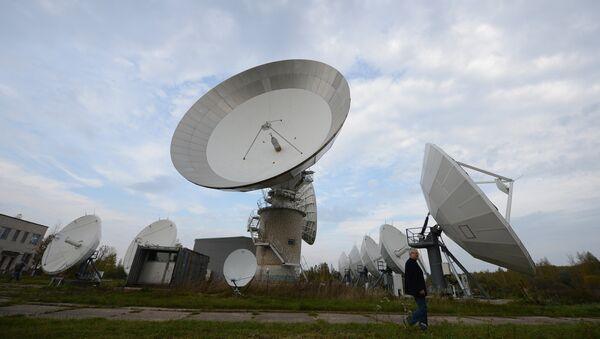 Satelity - Sputnik Česká republika