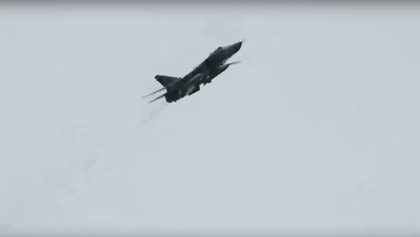 Ruské letouny - Sputnik Česká republika