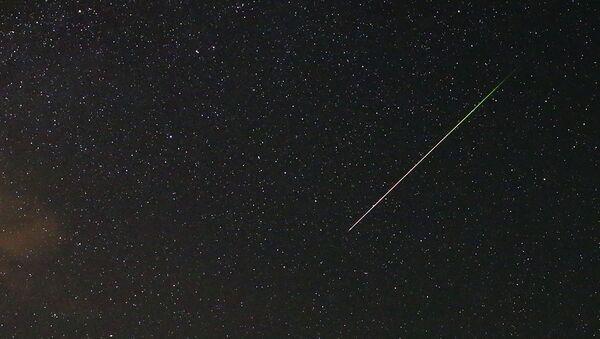 Meteor - Sputnik Česká republika