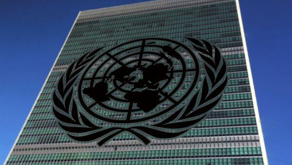 Logo OSN - Sputnik Česká republika