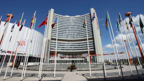OSN - Sputnik Česká republika
