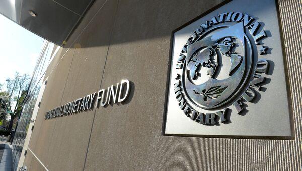 Logo MMF - Sputnik Česká republika