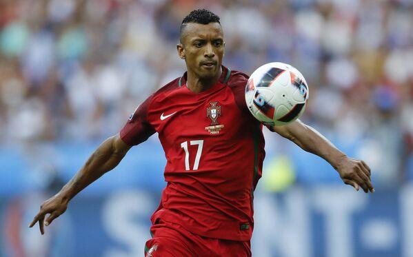 Deset hvězd světového fotbalu, které si zahrají v Konfederačním poháru FIFA - Sputnik Česká republika