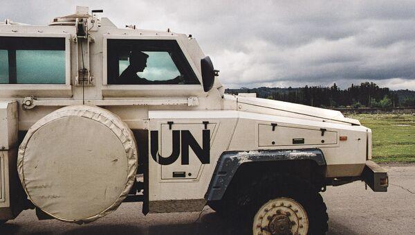 Auto OSN - Sputnik Česká republika