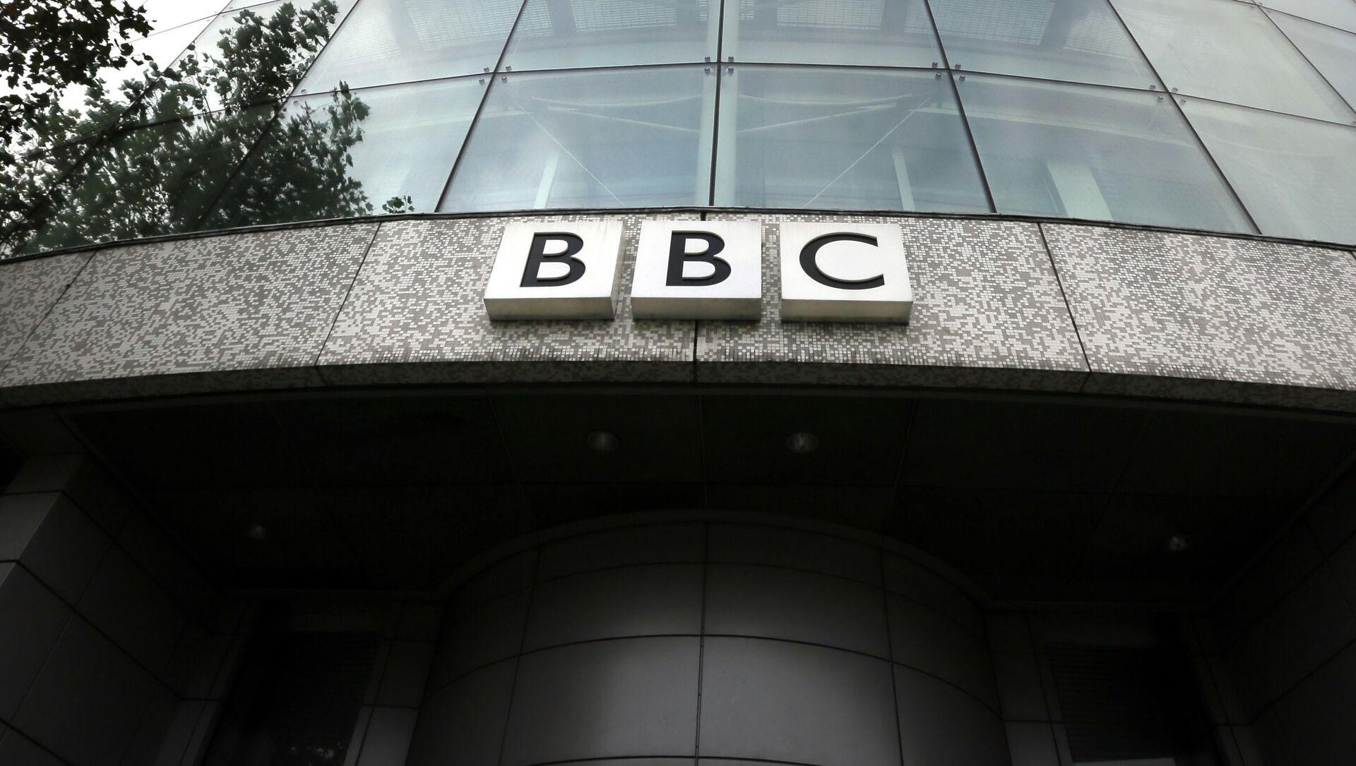 BBC - Sputnik Česká republika, 1920, 12.02.2021