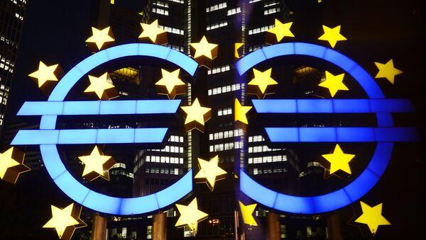 EU - Sputnik Česká republika