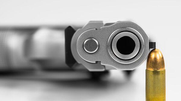 Pistole - Sputnik Česká republika