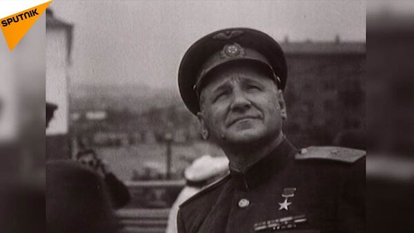 Génius stíhaček a bombardérů. Před 130 lety se narodil letecký konstruktér Tupolev - Sputnik Česká republika