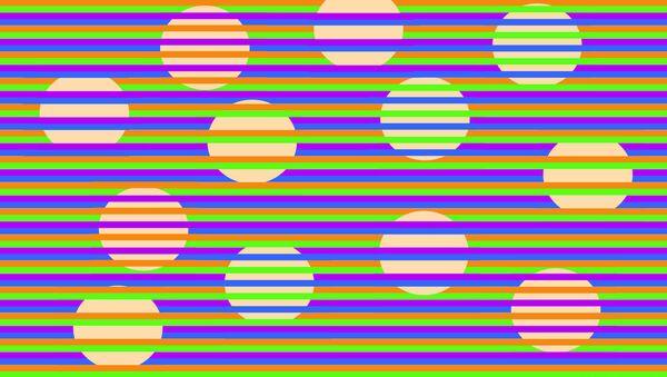 Munker-White Illusion - Sputnik Česká republika
