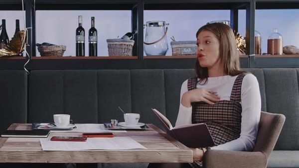 Kamarátstvo, priateľstvo medzi ženami vs medzi mužmi - Sputnik Česká republika